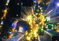 Gấp, cắt lỗ căn góc 4PN, 160m2 Goldmark City sổ chính chủ, tầng đẹp. Giá 4 tỷ