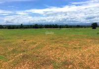 Cần bán đất nền xã Hòa Thắng, diện tích 8000m2 đã có sổ, chính chủ