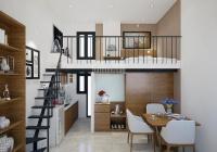 Chính chủ cho thuê nhà ngõ 169 Kim Mã, DT 55m2 x 5 tầng, full đồ, giá thuê 14 triệu/tháng