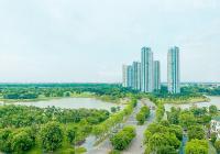 Bán căn hộ 50m2 Westbay, tầng trung, ban công hướng mát. Giá 1.4 tỷ bao phí, LH 0388494643
