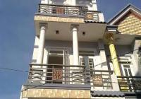 Chính chủ cần cho thuê gấp nhà Ngọc Khánh, DT 40m2 x 5 tầng, nhà đẹp thông sàn, giá 13 triệu/tháng