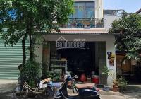 Nhà mặt phố Hoa Lâm, kinh doanh sầm uất, DT 110m2, MT 5m hiếm nhà bán