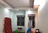 Cho thuê phòng trọ khép kín tại xã Đông Dư. Giá 1.3tr/tháng