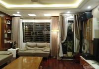Bán nhà Trần Phú, nội thất lung linh, 45m2, 4 tỷ