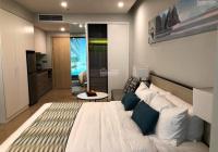Bán 1 trong 2 căn hộ chung cư Citadines Quảng Ninh