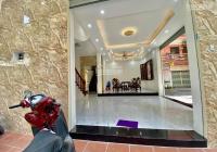 Siêu phẩm Vũ Ngọc Phan 68 m2 5 tầng thang máy MT 6 m 13.5 tỷ Đống Đa