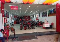 Cần sang nhượng lại cửa hàng xe máy đang kinh doanh tốt tại Xã Bình Mỹ, Củ Chi, giá rẻ, vị trí đẹp