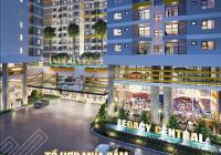 Nhận đặt chỗ căn hộ ngay trung tâm Thuận An - sát bên KCN Vsip và Aeon Mall Bình Dương