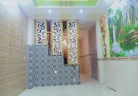 Chủ nợ ngân hàng cần bán nhà 168/ phường Bình Trị Đông, Bình Tân, 56m2, 3 lầu