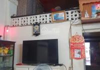 Bán nhà Đường Nguyễn Trãi, Q1, đối diện bộ công an, cục xuất nhập cảnh, giá rẻ