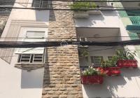 Chính chủ cần bán gấp nhà HXH, Phan Xích Long, phường 3, PN, DT 4.6x13.5m, giá 8.7 tỷ TL