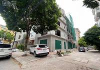Bán nhà mặt đường Phú Xá, Phú Thượng, Quận Tây Hồ, kinh doanh tốt. Liên hệ Ms Thư 0989 589 359
