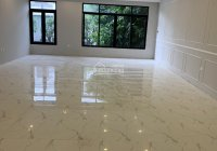 Cho thuê nhà liền kề Vinhomes Gardenia 100m2 x 5T, 6m MT, thông sàn thang máy nhà mới ĐH âm trần