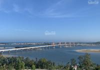 Bán khu đô thị ven biển duy nhất tại Quảng Ngãi liền kề khu tâm linh Thiên Mã lớn nhất miền trung