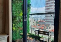 3 tỷ giá hot 76m2 2PN BC hướng mát full nội thất đẹp nhất Cầu Giấy Centerpoint. LH:0815071172
