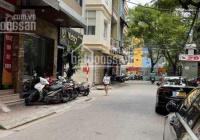 Cho thuê nhà riêng trong ngõ 9 Huỳnh Thúc Kháng, 50mx3T, 12tr/th, mặt ngõ ô tô đỗ cửa, 0914333842