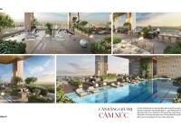Mở bán tháp đẹp nhất Astral City tại TP Thuận An Bình Dương giá cực ưu đãi từ chủ đầu tư 0932777248