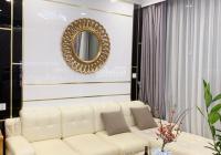 (Quỹ căn đẹp giá gốc CĐT) 199 căn chung cư cao cấp 2PN, 3PN, 4PN dự án Vinhomes Gardenia
