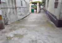 Bán nhà cấp 4, đường ô tô, lô góc diện tích 50m2 tại Đồng Tháp, Đan Phượng giá bán 23tr/m2