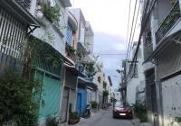 Bán nhà đường Quốc Tuấn, Phước Tân chỉ 2,4 tỷ vị trí nhà dễ tìm. LH 0931800111