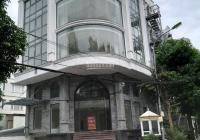 Chính chủ cho thuê BT tại Lê Văn Lương KD Hà Nội. DT 150m2, 5 tầng, lô góc, có thang máy 0898618333
