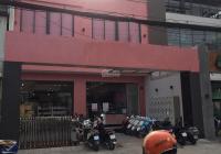 Cho thuê nhà MTKD đường D2 (Nguyễn Gia Trí) DT 10x25m có 1 lầu giá 80 triệu/tháng