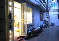 Nhà đẹp ở ngay, hàng xóm khu đô thị Làng Việt Kiều Châu Âu, Mỗ Lao