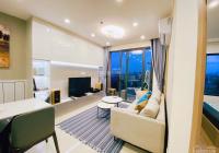 Bán cắt lỗ căn 2 phòng ngủ 2WC tại Vinhomes Smart City, view nội khu giá chỉ 2.060 tỷ LH 0966825235