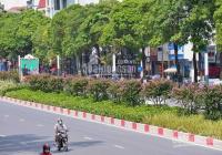 Mặt phố Trần Duy Hưng, 61m2, mặt tiền 5m, giữa phố sầm uất, chủ thiện chí bán, 26 tỷ