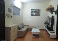 Cần bán nhanh căn hộ OCT1 DN1 76m2, 3 ngủ, 2 vệ sinh giá 1,7 tỷ bao sang tên full nội thất