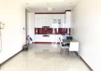 Bán CC CT12 Văn Phú. DT 72m2 ban công Đông Nam, nhà đồ CB, LH 0968681760