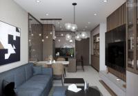 Cần bán gấp căn hộ 2PN, 2VS tại Mỹ Đình Pearl có sổ đỏ, view công viên 14 ha đẹp Mỹ Đình Pearl