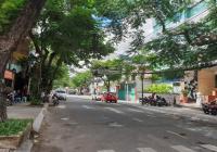 Bán nhà 3 mặt tiền đường Phạm Ngũ Lão (Ngay Đề Thám). Giá 48.5 tỷ LH 0901458999