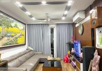 Bán nhanh nhà đẹp CH tầng trung 96m2 tòa V3 Victoria Văn Phú giá 2.250 tỷ (TL). LH 0397762931