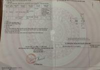 Chính chủ bán đất tại Hải Bối, Đông Anh, DT: 65m2. Liên hệ: 0989636363