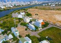 Còn vài lô đất Vĩnh Châu - Vĩnh Hiệp, sát với gói 6, giá đầu tư 22 - 23tr/m2. LH 0965263863
