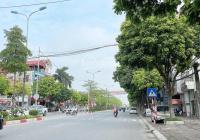 Cần bán gấp căn nhà phố Tây Sơn, TT Phùng, DT 85m2 x MT 4,5 x 3 tầng. LH 0936685969