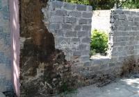 Bán 36m2, đất, ngõ 2m, Vạn Phúc Thanh Trì, 580tr