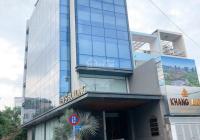 Có 102 mặt tiền đường Lam Sơn - Cửu Long, Phường 2, Quận Tân Bình, (14x25m vuông vức 350m2), 67 tỷ