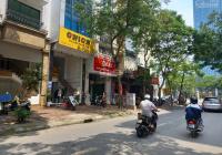 Chính chủ bán căn nhà kinh doanh ngõ 42 rộng như phố Sài Đồng 48m2, MT 4.5m, giá 7,6 tỷ