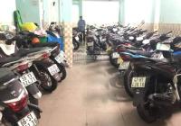 Bán căn hộ dịch vụ 45 phòng đường Trần Văn Quang, Tân Bình, 200m2 giá 27 tỷ. LH: 0985002790