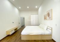 (Nhà siêu đẹp ven sông Hàn) nhà full nội thất mới hoàn thiện ngay phố đi bộ Đà Nẵng giá rẻ