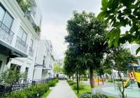 Căn shophouse góc rộng nhất, giá tốt nhất cho kh dự án The Manor Central Park Nguyễn Xiển