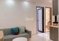 Mở bán chung cư mini Ngọc Lâm - Nguyễn Văn Cừ chân cầu Chương Dương đủ nội thất ở ngay