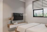 Bán nhanh căn hộ chung cư Eco Dream DT 74m2 2PN full nội thất giá 2.150 tỷ bao phí. LH 0815845679