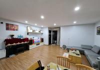 CC cần bán gấp căn hộ 2 ngủ tòa Nam Rice City Tây Nam Linh Đàm - 69,6m2 - sổ CC giá 1,93tỷ bao tên