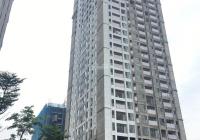 Gấp! Nhượng hai căn đầu tư ký trực tiếp CĐT tầng 18 và 16 giá ưu đãi dự án Rose Town Xuân Mai