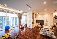 Quý khách cần bảng giá tốt nhất Feliz Homes Đền Lừ. Liên hệ gấp: 0968452627