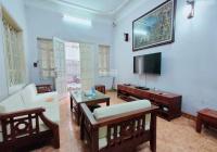 Bán nhà mặt phố đường Nguyễn Sơn, Long Biên, 100m2 x 5m MT nhỉnh 19 tỷ