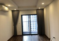 Bán căn hộ 100m2 3PN 2WC tòa R3 chung cư Goldmark City. Giá 3.2 tỷ